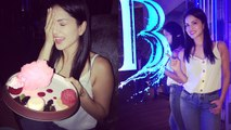 Sunny Leone With Husband Daniel Weber SPOTTED On A Dinner Outing