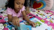 MANNEQUIN CHALLENGE INDONESIA ♥ KIDS EDITION ♥ Funny Kids Mannequin Challenge