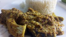 Vapa Ilish Recipe| ভাপা ইলিশ |Bangladeshi Vapa Shorshe ilish recipe|Steamed Hilsa Fish |ilish recipe