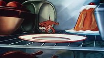 Tom and Jerry E159 Shutter Bugged Cat P1