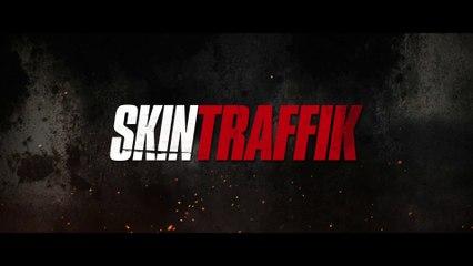 Skin Traffik (2015) Official Trailer HD - Mickey Rourke   Eric Roberts   Daryl Hannah   Michael Madsen   Ara Paiaya Movie
