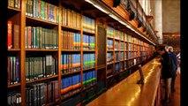 Prentice Hall's Federal Taxation 2016 Corporations, Partnerships, Estates & Trusts (29th Edition) (Prentice Hall's Federal Taxation Individuals) BOOKS