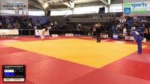 Judo - Tapis 1 (41)