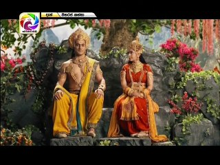 Maharaja Kansa 19/05/2018 - 47