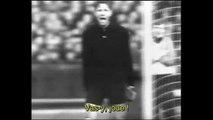 Brasil x URSS Copa 1958 - Os 3 minutos mais incríveis da história do futebol - Brasil x URSS Copa 1958