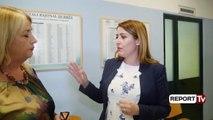 Manastirliu inspektim në Durrës: Askush s'do orientojë qytetarët për barna jashtë spitalit!