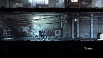 Official This War of Mine by 11 Bit Studios - Teaser Trailer Android  IOS