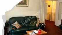 A vendre - Appartement - CREIL (60100) - 3 pièces - 67m²