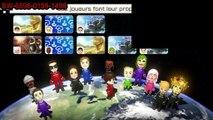 [FR] [ Mario kart 8 switch] C'est la guerre, mon général! L'Armée recrute! (19/05/2018 22:04)