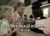 The Taking of Flight 847 1988