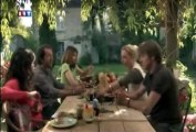 Mes amis, mes amours, mes emmerdes S2E1 FRENCH - Part 02
