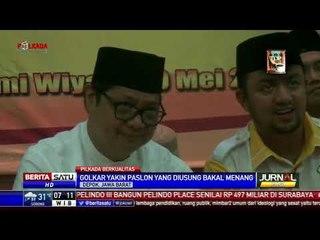 Dedi Mulyadi Tak Ingin Menang Berdasarkan Hasil Survei