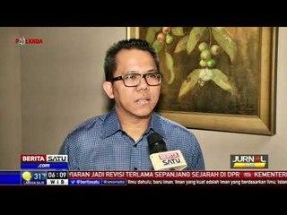 Garuda Indonesia Minta Maaf Terkait Postingan di Facebook