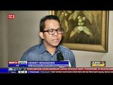 Garuda Indonesia Persiapkan Diri Jelang Arus Mudik