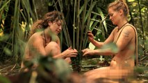 Naked' and Afraid XL ~ Season 4 Episode 3 (S04E03) Watch Series HD