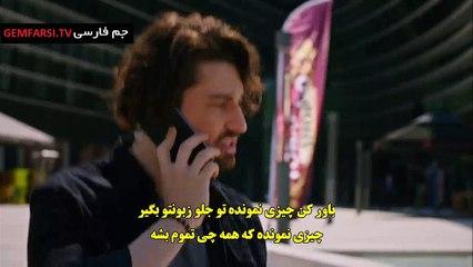 Iranian yellow page fazilat khanoom