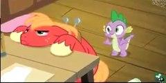 MLP FIM Season 8 Episode 10 - The Break Up Break Down - MLP FIM S08 E10 May 19, 2018 - MLP FIM 8X10 - The Break Up Break Down - MLP FIM S08E10 - The Break Up Break Down - My Little Pony- The Break Up Break Down