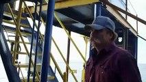 Bering Sea Gold Season 10 Episode 5  Storm Surge __ Bering Sea Gold S10E05  __ Bering Sea Gold S10 E5  __ Bering Sea Gold 10X5 __ Bering Sea Gold S10 E05 April 28, 2018 - Video Dailymotion