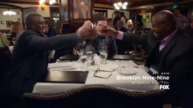 Brooklyn Nine Nine S5 E19  Bachelor-ette Party __ Brooklyn Nine Nine S5E19  __ Brooklyn Nine Nine Season 5 Episode 19 __ Brooklyn Nine Nine 5X19 April 29, 2018 - Video Dailymotion