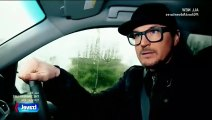 Ghost Adventures  S15 E14  Kennedy Mine  April 8, 2018 __   Ghost Adventures  Season 15 Episode 14 __  Ghost Adventures  S15Ep14 __  Ghost Adventures April 8, 2018 - Video Dailymotion
