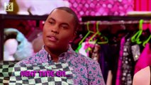 RPDR S10E08 Preview __Rupaul's Drag Race s10e08  __ Rupaul's Drag Race Season 10 Episode 08 __ RPDR S10E08 __ Rupaul's Drag Race 10X8 __ Rupaul's Drag Race May 10, 2018 - Video Dailymotion