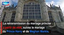 Demain, ça sera la journée des couronnes sur Antenne Réunion entre le mariage princier et la présentation officielle des douze candidates à Miss Réunion