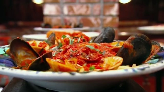 Gordon Makes Chefs Cook ALL 181 DISHES | Kitchen Nightmares