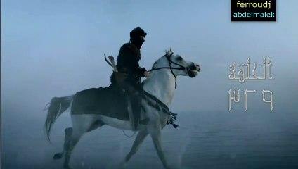 مسلسل قيامة ارطغرل الحلقة 329 مدبلجة بالعربية