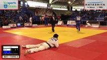 Judo - Tapis 4 (40)
