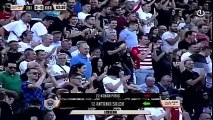 HŠK Zrinjski - FK Krupa / Izlazak Kenana Pirića