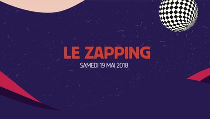 Zapping Samedi • P2N#18