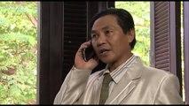 Nữ Hoàng Cafe Tập 17 - Phim Việt Nam