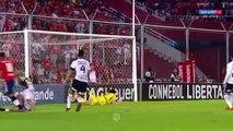 Independiente 0 x 1 Corinthians (HD) Gol & Melhores Momentos - Libertadores 2018