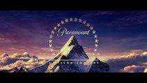 Titanic 2 _ Video Trailer 2018 _ Leonardo DiCaprio _