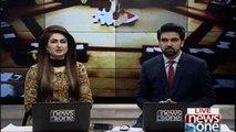 Adviser to Balochistan CM Dr Ruqayya Hashmi resigns