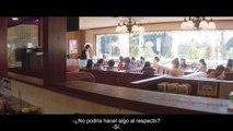[DMSFanSubs] Koi wa ameagari no you ni [Live Action] -Spin Off parte 1 en Español