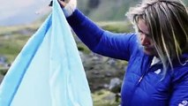 Go on a hike in the Faroe Islands and get immersed in our stunning nature.   Get hiking tips from local hiker Guðrun Eysturlíð and hear why she loves to hike in