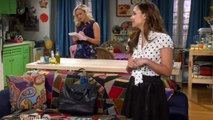 Young and Hungry S02E03 - Young & Munchies