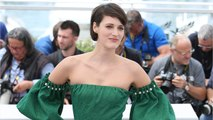 Phoebe Waller-Bridge Had Never Seen A 'Star Wars' Film Before Auditioning For 'Solo: A Star Wars Story'