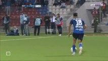 Moghreb Tetouan 0-1 Hassania Union Sport Agadir / Botola Pro (20/05/2018) Week 30