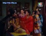 BTT TVB 1995 74 - Khấp Huyết Phượng Hoàng 04