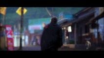 Odiyan Malayalam Movie Official Teaser - Mohanlal - V.A Sreekumar Menon - Manju Warrier