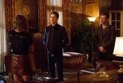 The Originals Original HD ~ Season 5 Episode 7 ~ New Episode Full Streaming
