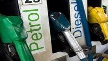 Petrol Diesel का लगातार बढ़ रहा है Price, Public की Government को नहीं है सुध । वनइंडिया हिंदी