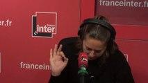 """Jean-Yves Le Drian #USA #Iran #Syrie #Italie :""""Je suis inquiet pour l'ensemble des crises qui s'accumulent dans le monde"""""""