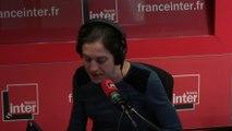 « Maman a tort », sur France 2 : la vérité sort-elle de la bouche des enfants ? - Capture d'écrans