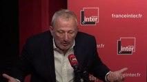 """François Pupponi #PlansBanlieues : """"Le président a fait une erreur historique"""""""