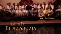 Layali Tunivisions : Mohamed Ben Mohamed & Aymen Saleh
