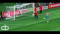 Best Goals Scored on Training ● Football