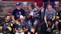 Golden Knights practice a must-see Las Vegas experience   ESPN